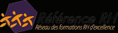 Master MODR labellisé Référence RH - Institut Montpellier Management