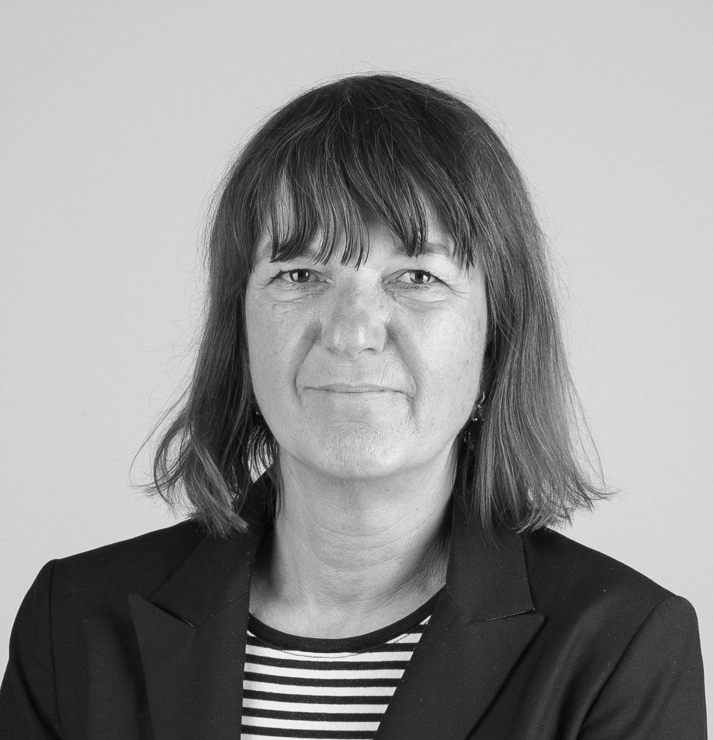 Isabelle-Bories-Azeau