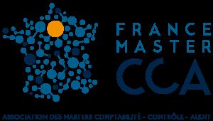 Logo-CCA-petit