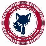 BAMM Bureau associatif des etudiants - Institut Montpellier Management