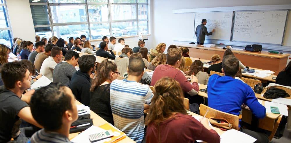 Montpellier-Management-etudiants