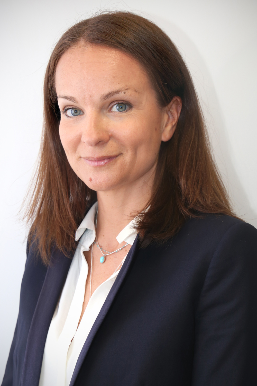 Anne-Catherine-Chiariny_Enseignante-chercheuse_Montpellier-Management