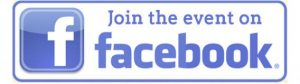 Join-the-event-on-Facebook-568x159-e1517394670857