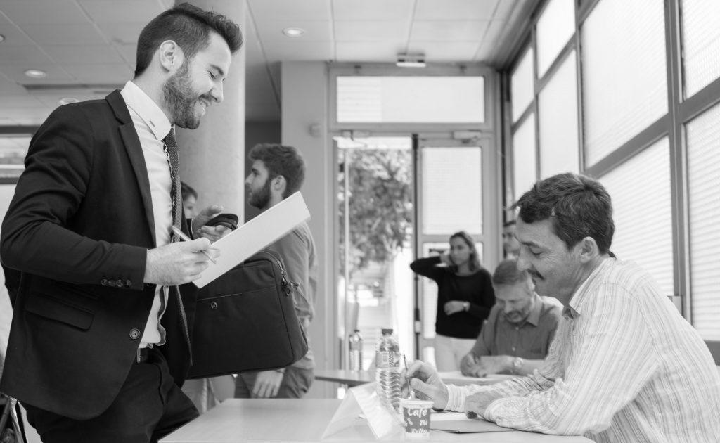 Montpellier-Management-Entreprises