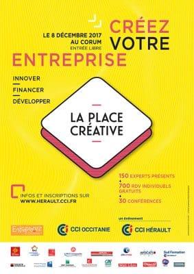 Place-Creative_Montpellier-Management