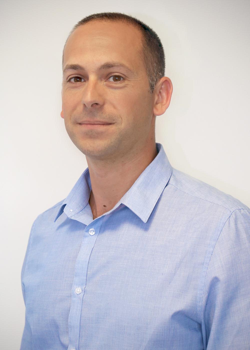 Romain-Boissin_Enseignant-chercheur-montpellier-management