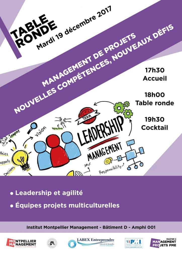 TR-Management-de-projets-Nouvelles-compétences-nouveaux-défis