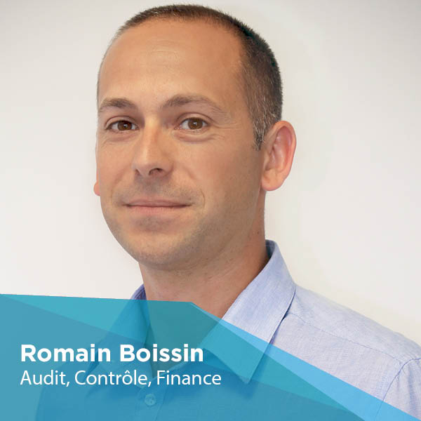 Romain Boissin - Enseignant-Chercheur - Montpellier Management
