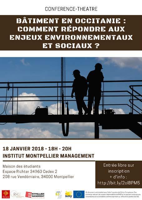 Conference-DEFIE-Montpellier-management_Affiche