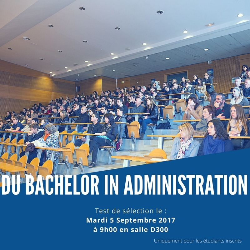DU-BACHELOR-IN-ADMINISTRATION-2