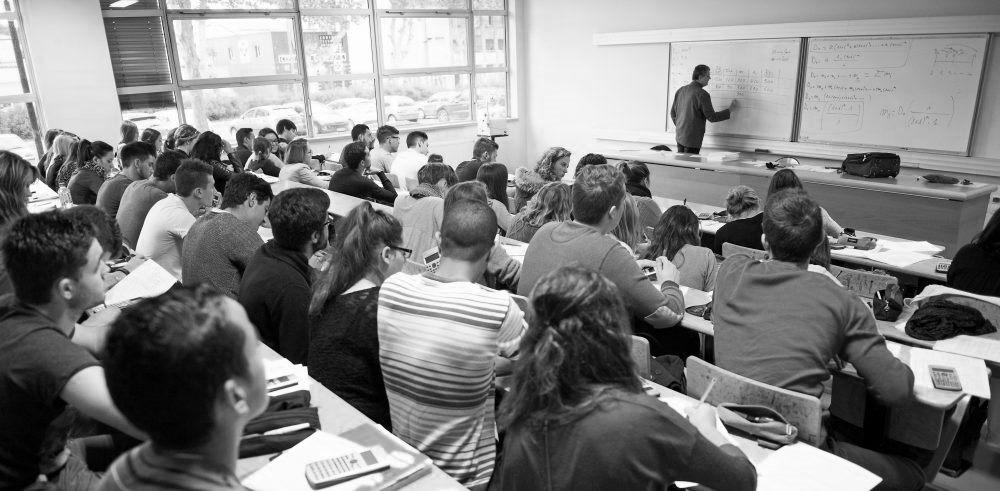 Montpellier-Management-etudiants-formation-continue