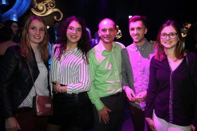 Nuit-qui-compte_2018_Montpellier-Management-1-400x267