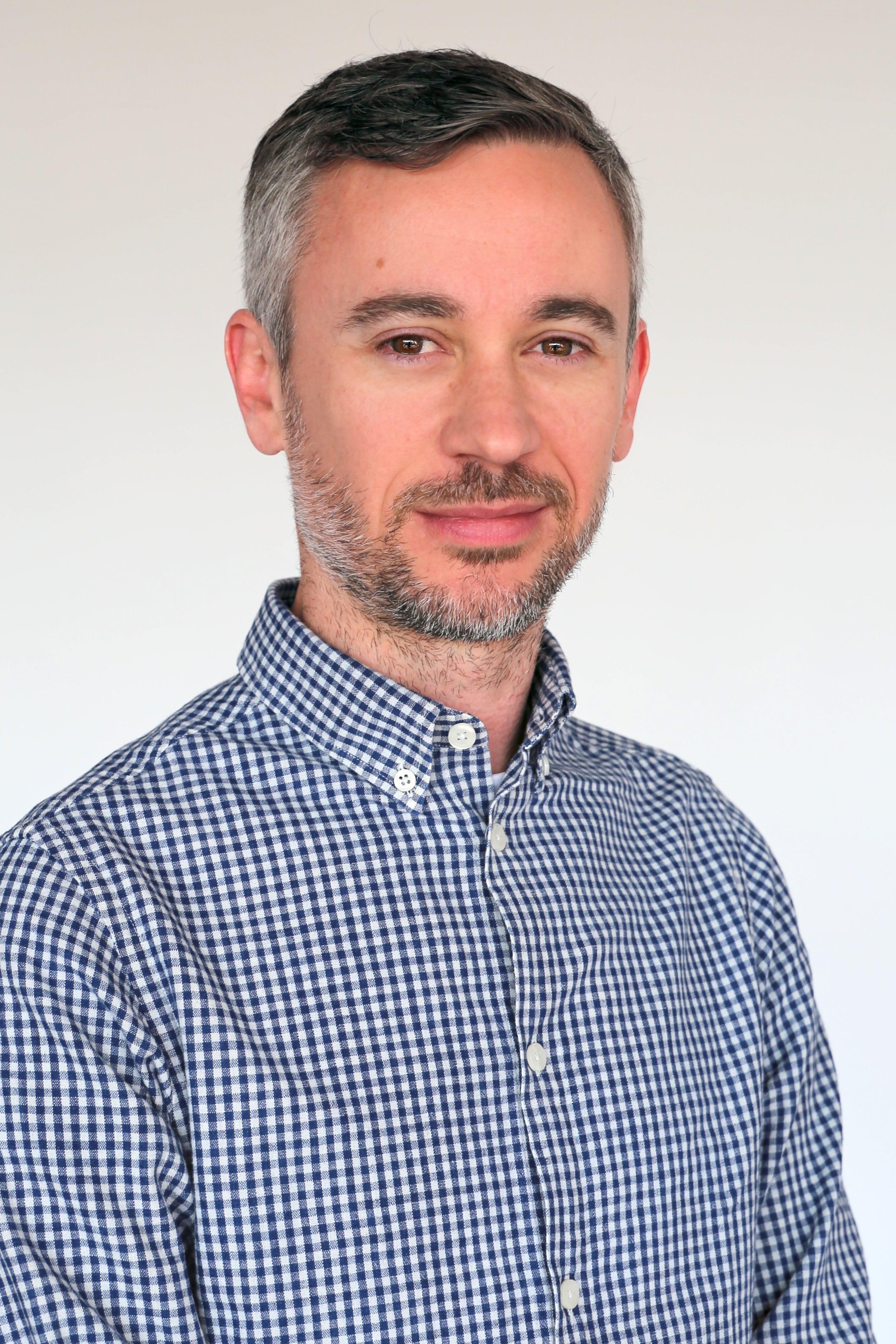 Pierre Roy - Enseignant-chercheur Montpellier Management