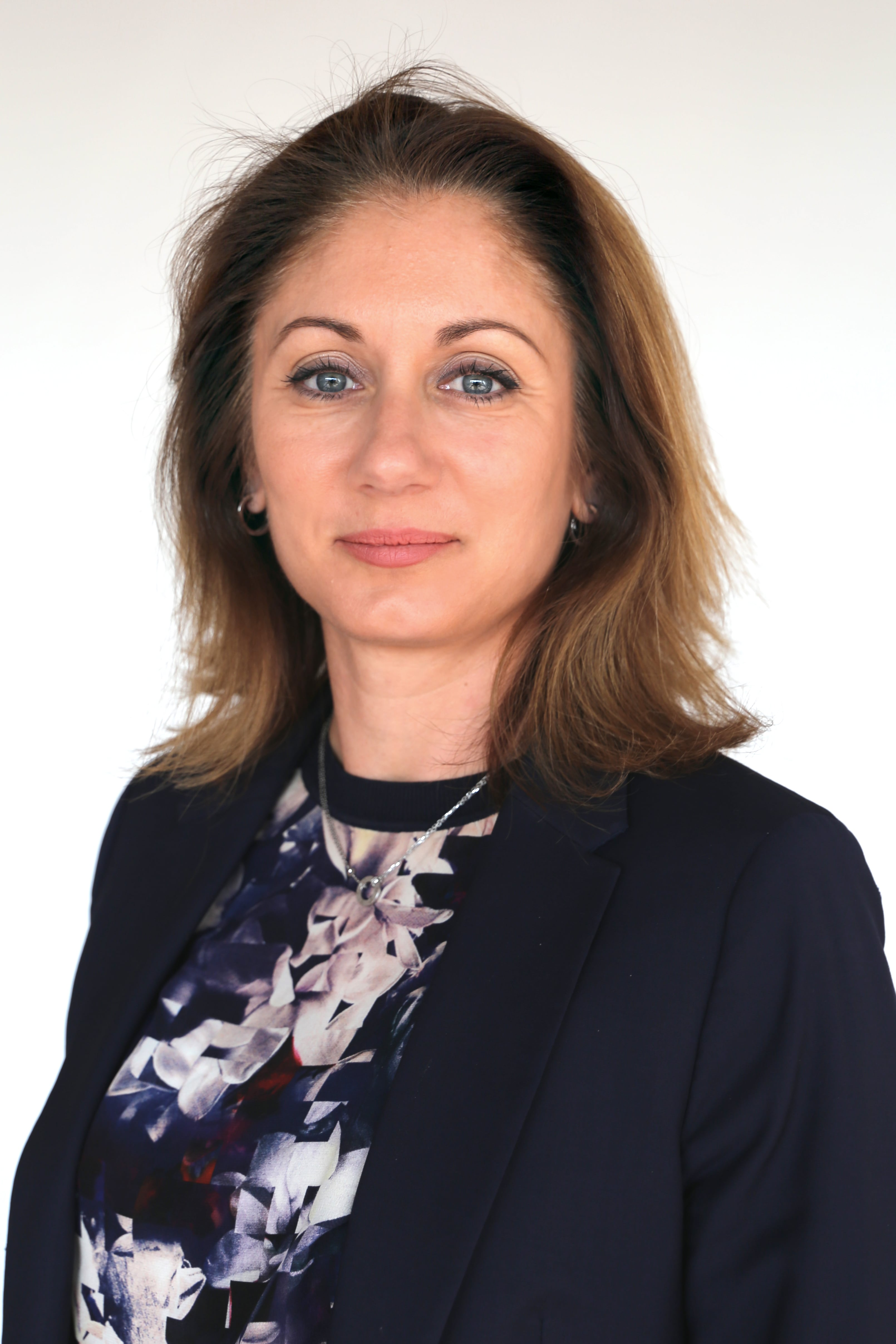Sophie Spring - Enseignant-chercheur Montpellier Management