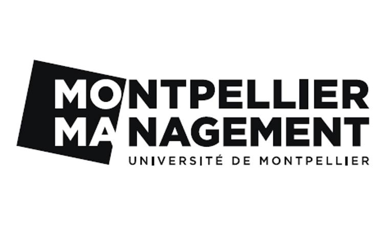 image-présentation-moma-monochrome
