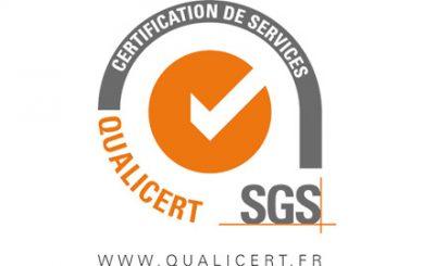 qualicert-SGS