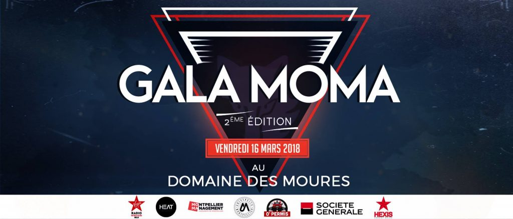 Gala Montpellier Management