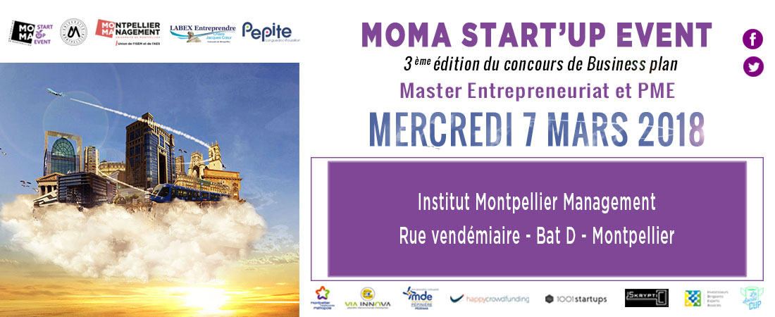 Moma-start-up-event_montpellier-management