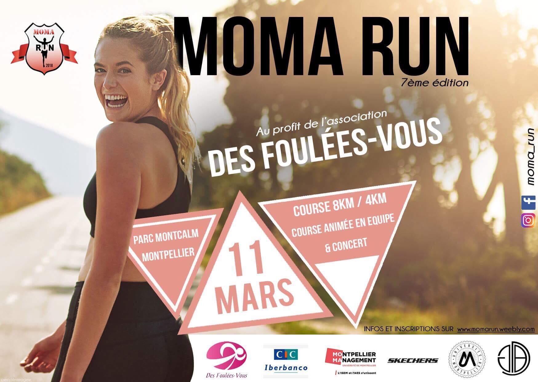Moma-Run_Montpellier-Management