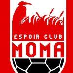 Moma-espoir-club_Montpellier-Management