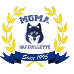 Logo-BDE Orfeuillette - Montpellier Management