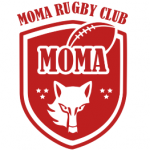 moma rugby club - association étudiante Montpellier Management