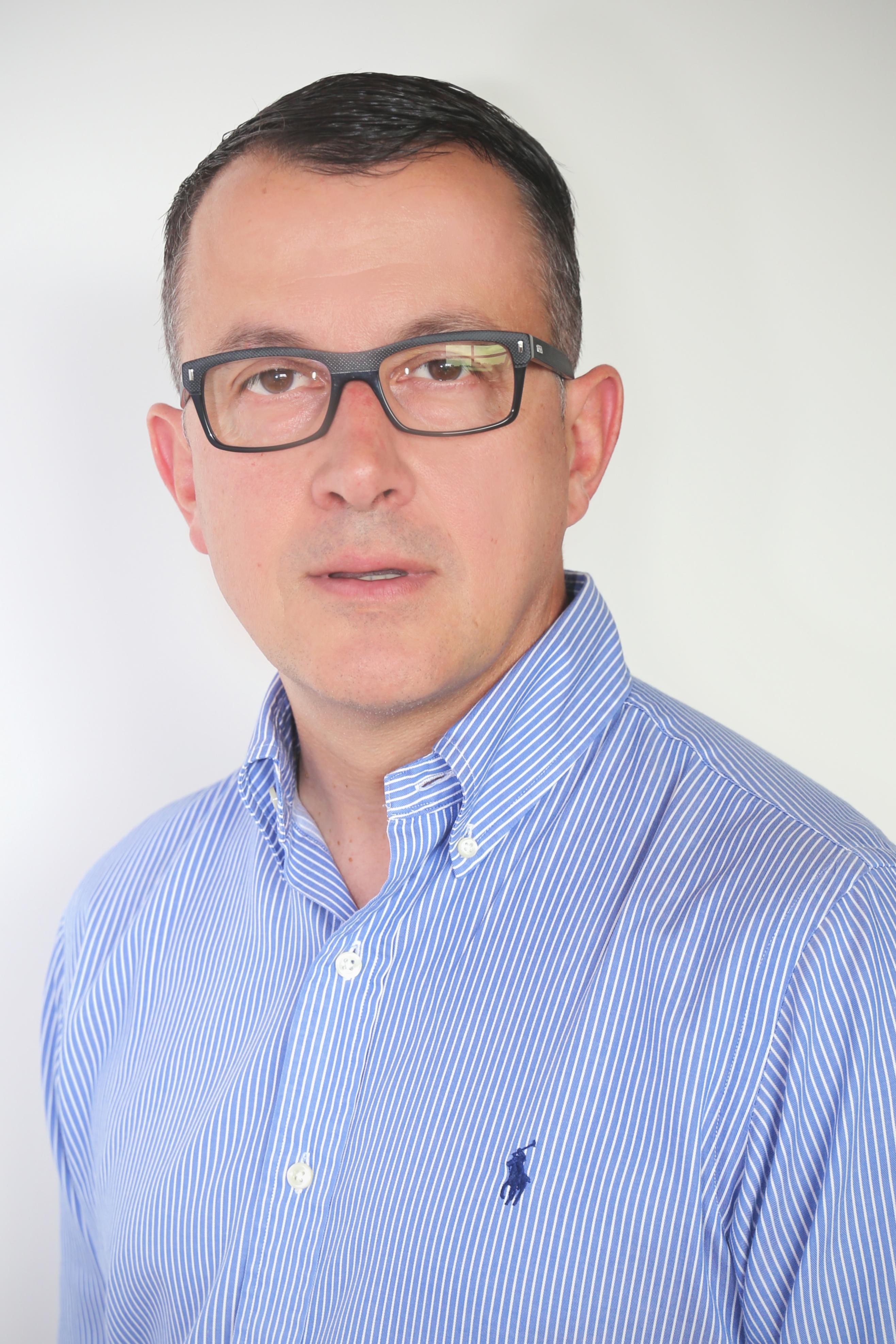 Pierre-Laurent_Berne_Enseignant-chercheur_montpellier-management