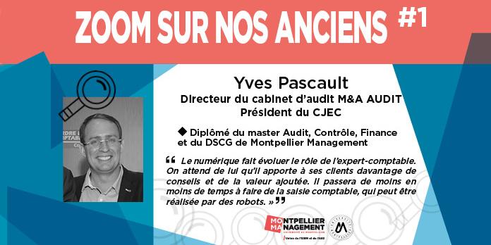 Zoom-Anciens_Yves-Pascault_Montpellier-Management_Comptabilite