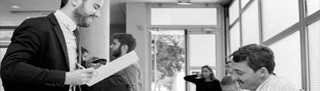 Professionnalisation à Montpellier Management