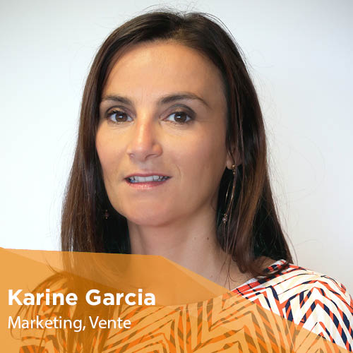 Karine Garcia - Enseignant-Chercheur - Montpellier Management