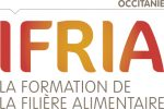 IFRIA Occitanie
