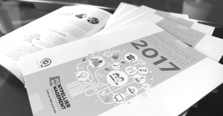 rapport-activite-2017-Montpellier-management