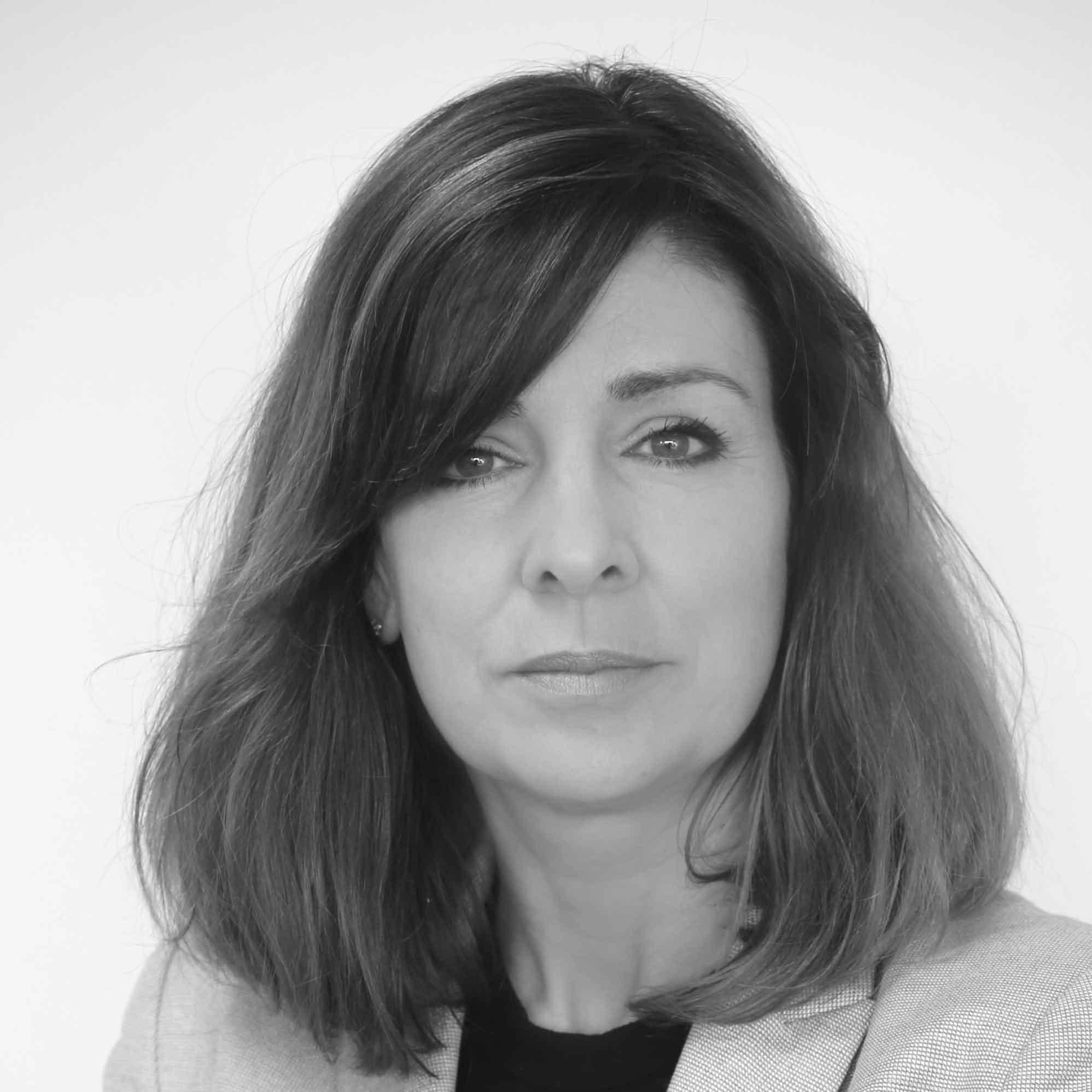 Cecile-Bazart