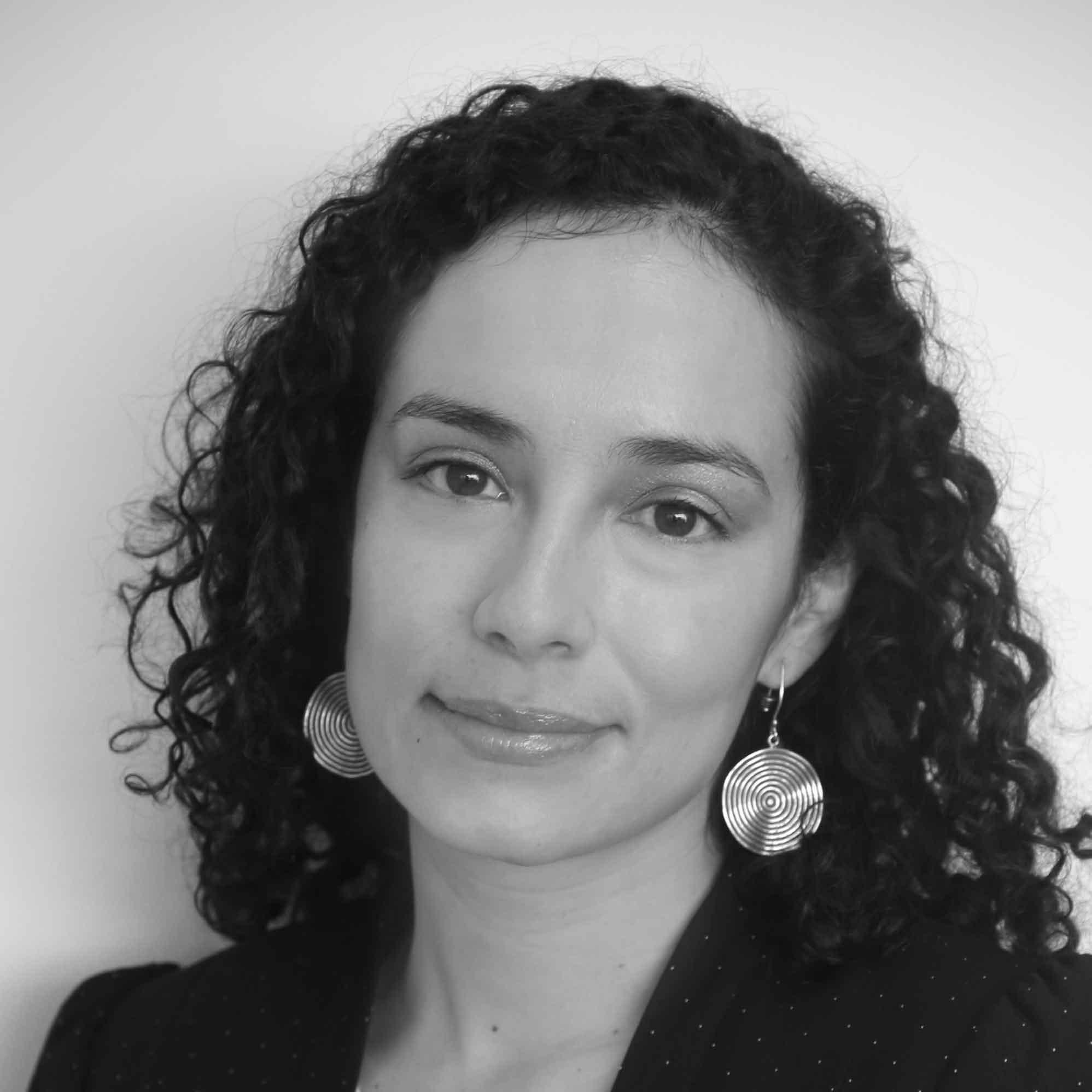 Diana-Agudero-Barrios