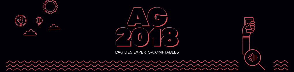 AG-ordre experts comptables montpellier management 2018