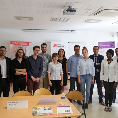 Job-dating_Montpellier-Management_Entrepreneuriat-et-PME_2018 (3)