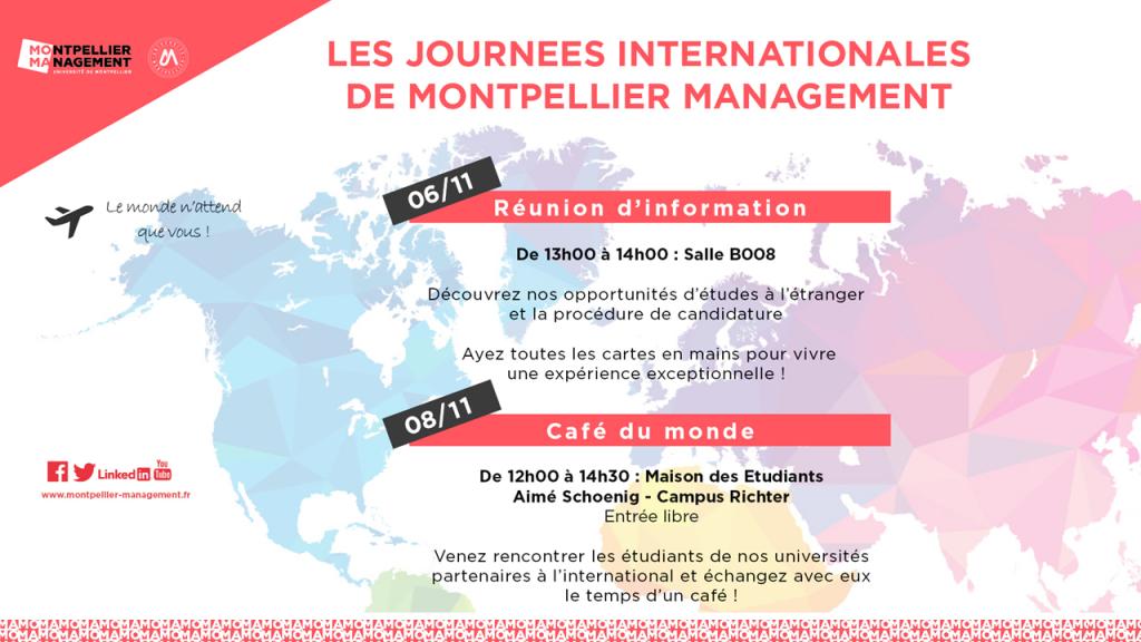 Journees-internationales_2018-Montpellier-Management