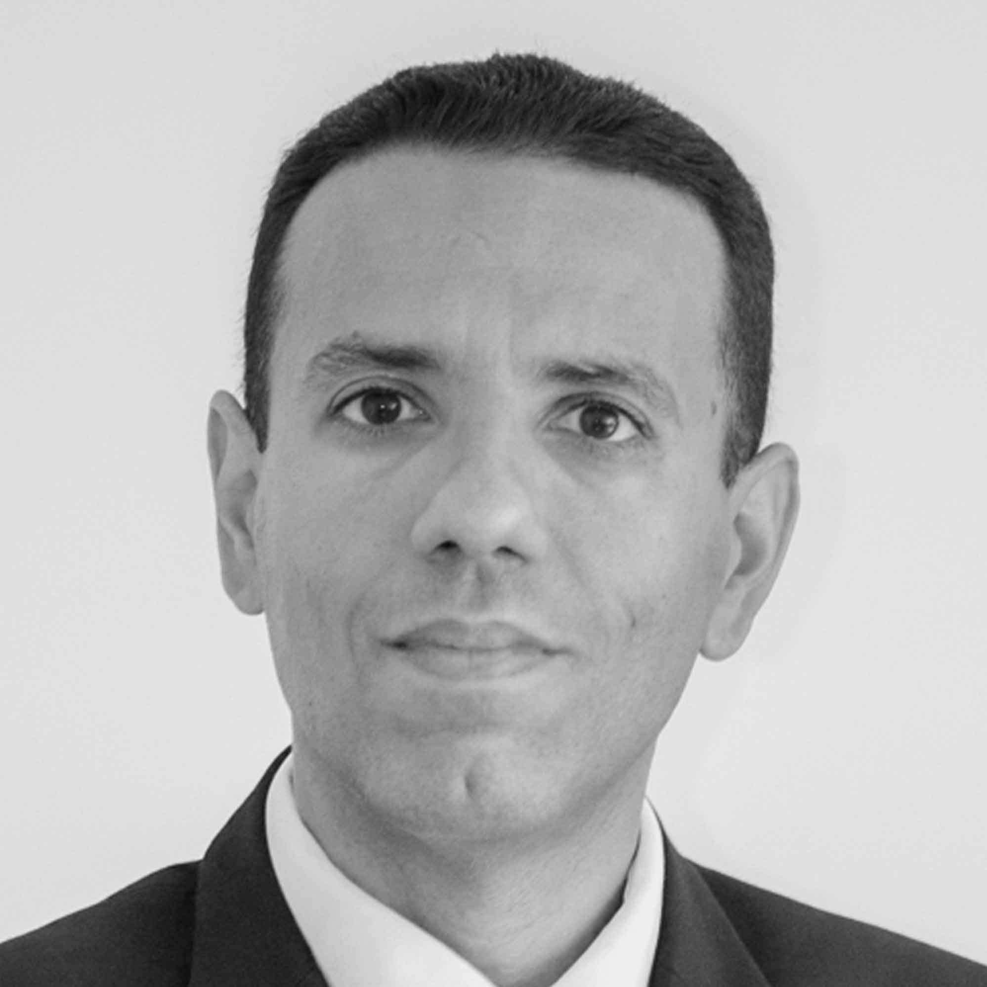 Karim-Messeghem