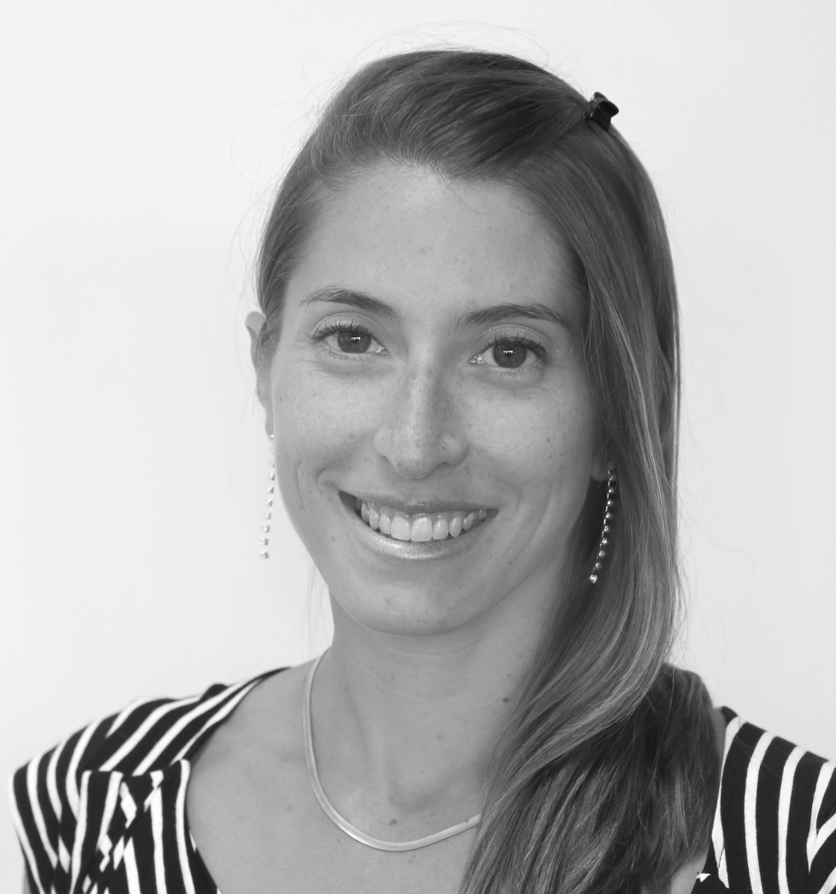 MEDIAS Mélanie-Théault