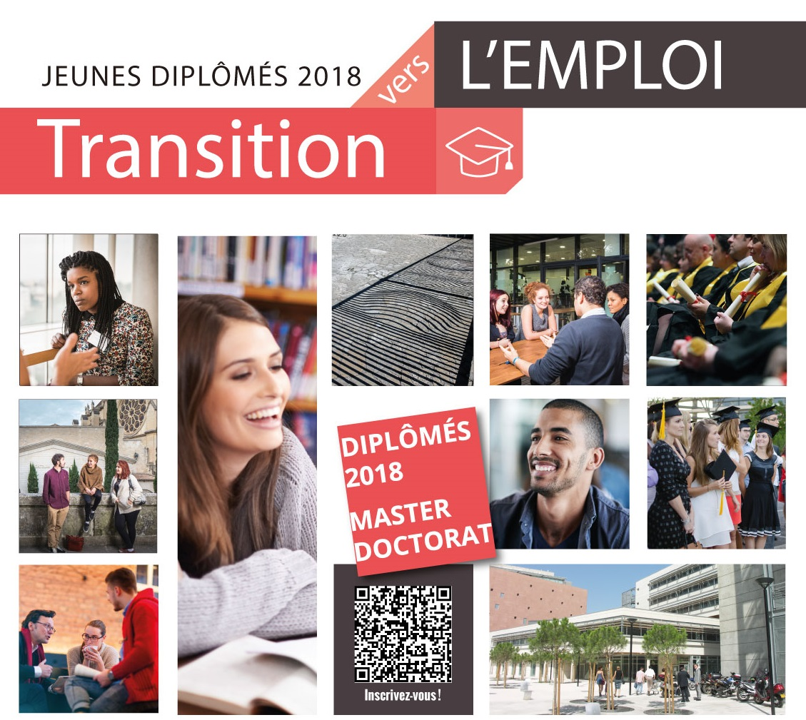 Transition_Emploi_MDE-Richter_Montpellier-Management