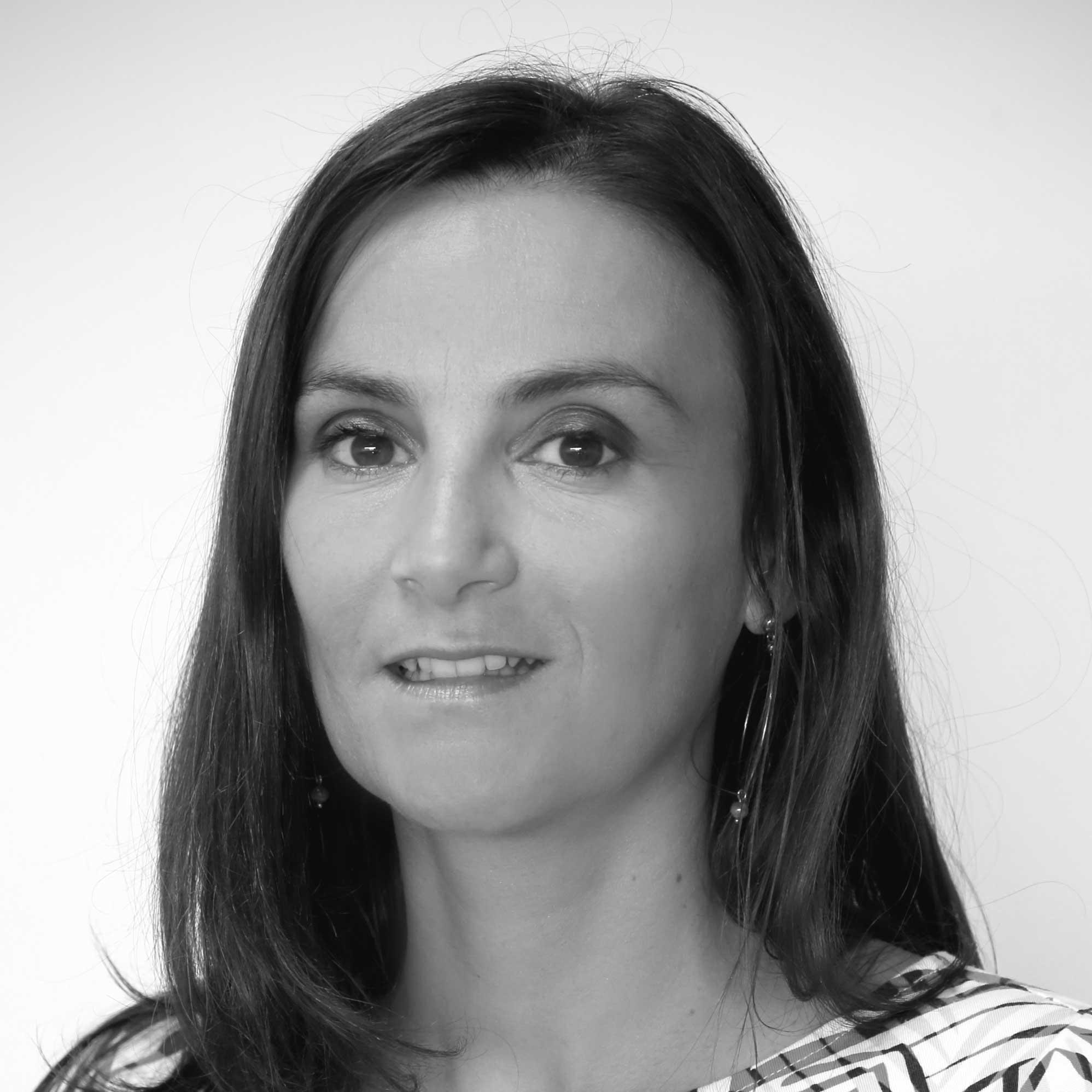 Karine-Garcia