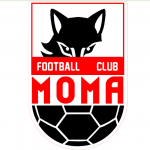 MOMA Football Club - Montpellier-Management