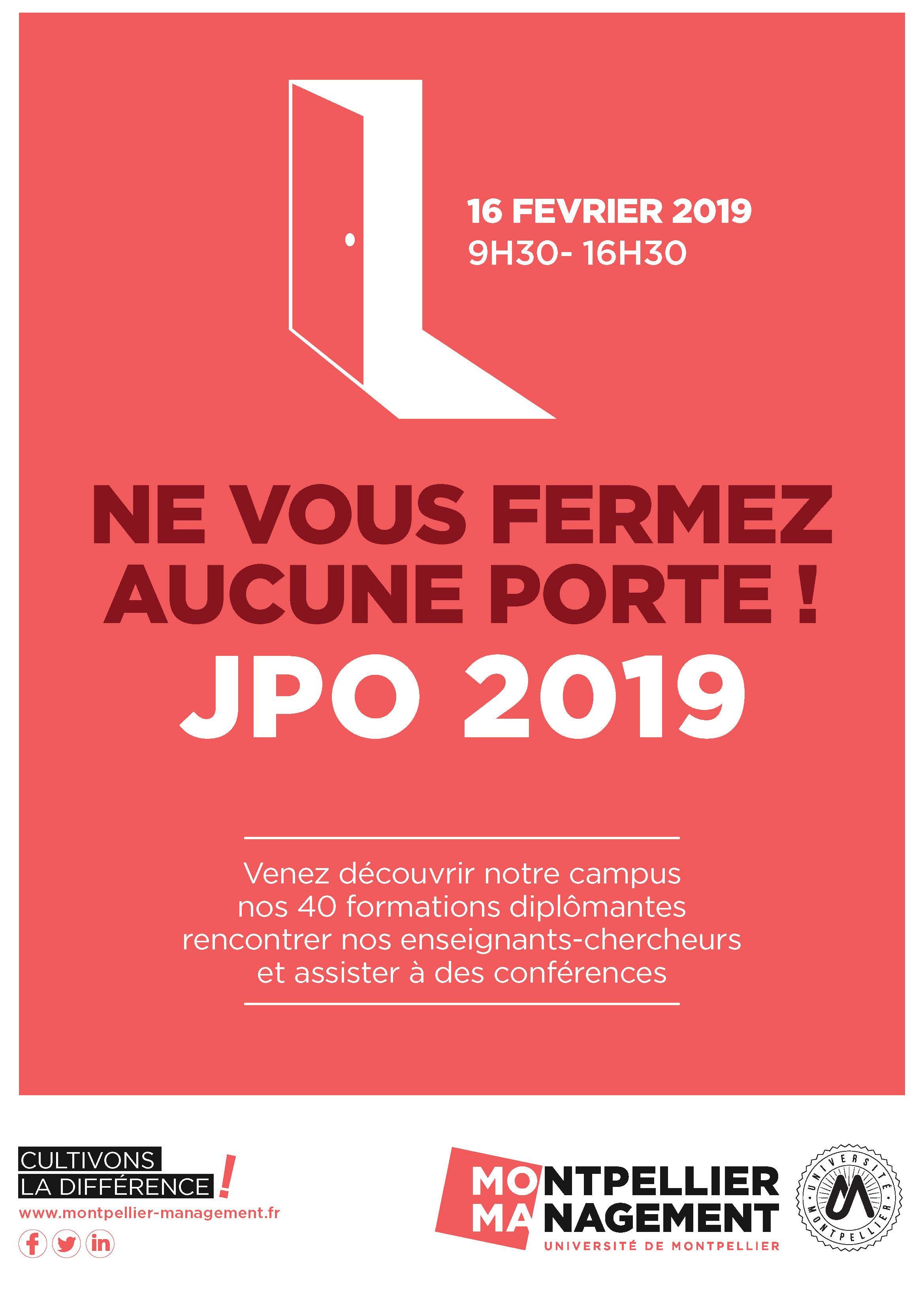 Journees-Portes-Ouvertes-Montpellier-Management-2019