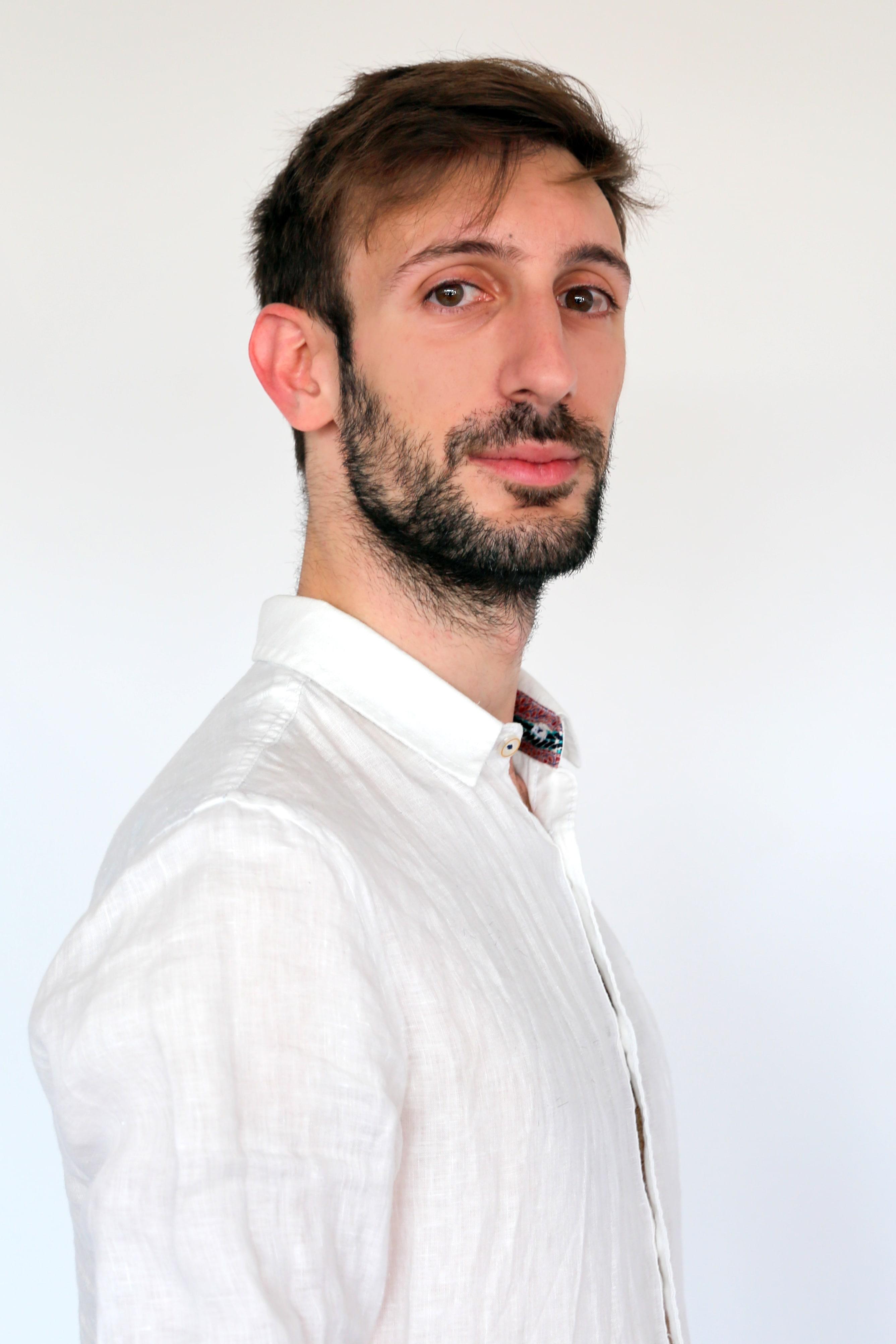 Laurent Busca - Enseignant-chercheur Montpellier Management