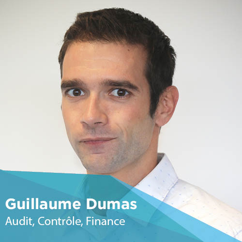 Guillaume Dumas - Enseignant-Chercheur - Montpellier Management