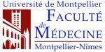 Université de Montpellier - Faculté de Médecine