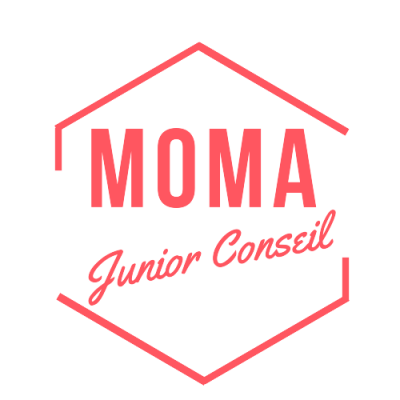MOMA JUNIOR CONSEIL - Montpellier Management