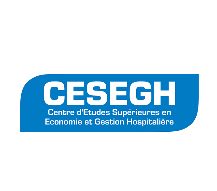 cesegh_contact