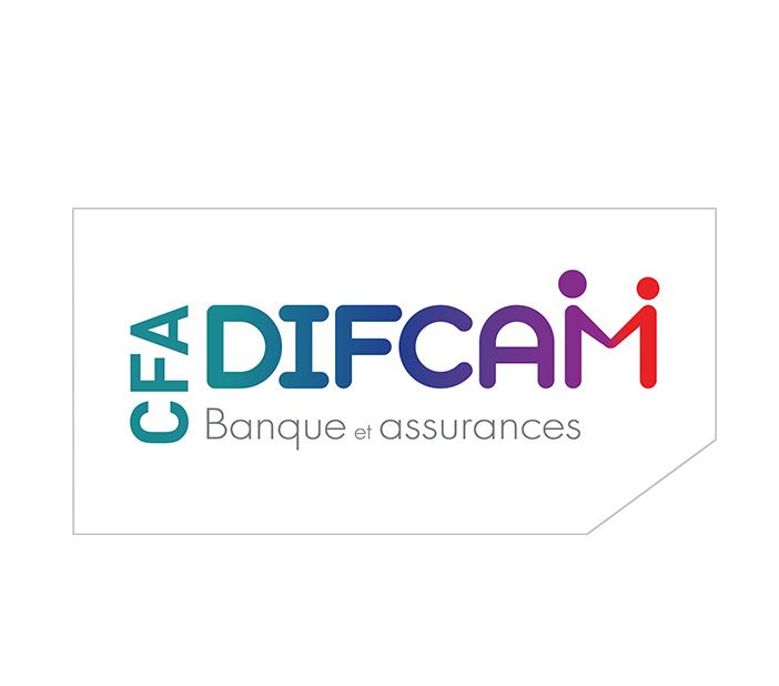 difcam_contact