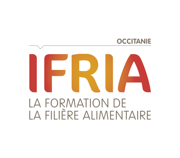 ifria_contact